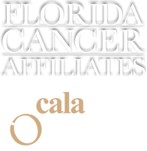 Florida Cancer Affiliates