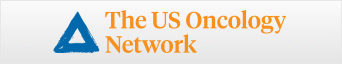 United in Healing with The US Oncology Network